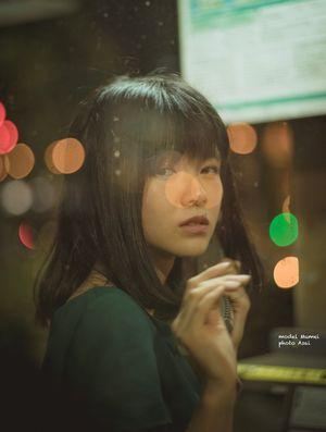 mumei201908a.jpg