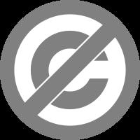public_domain_logo
