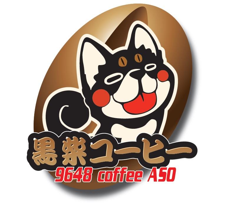 9648ロゴ(JPG)