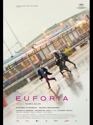 eufo02.jpg