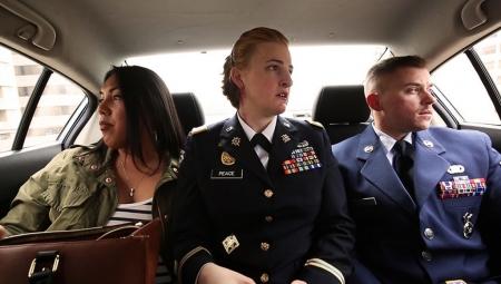 military01.jpg