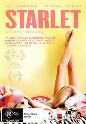 starlet01.jpg