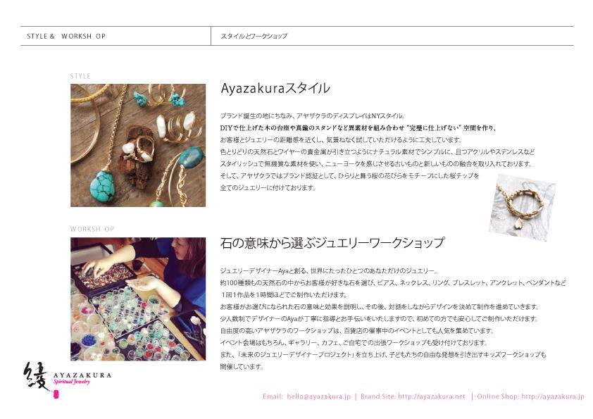 AZ_conceptsheet_201904.jpg