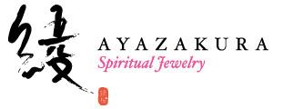 ayazakura_logo_new.jpg
