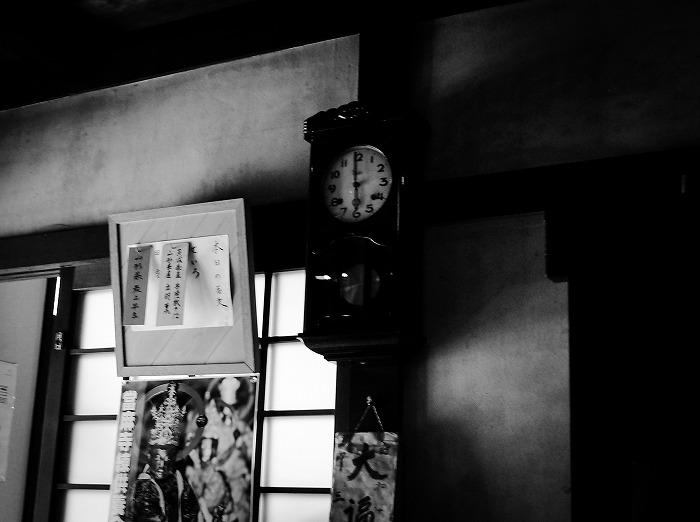 6.23当麻寺_0004_edited-1