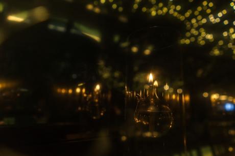 lamp_11.jpg