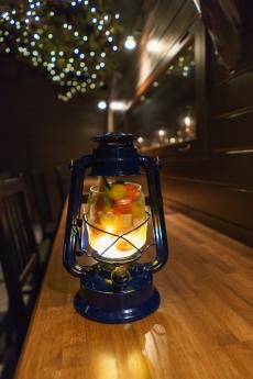 lamp_8.jpg