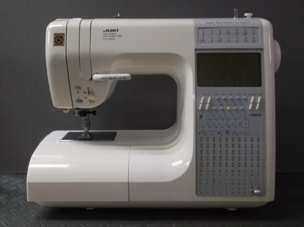 HZL 9900-1