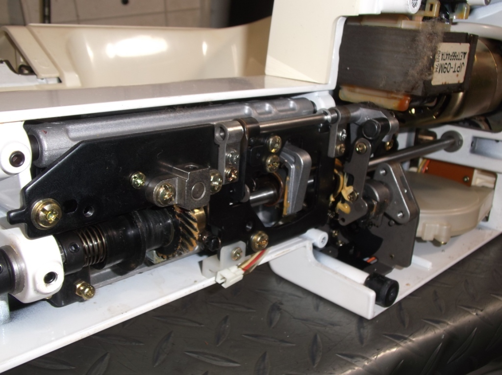 SC 7300-4