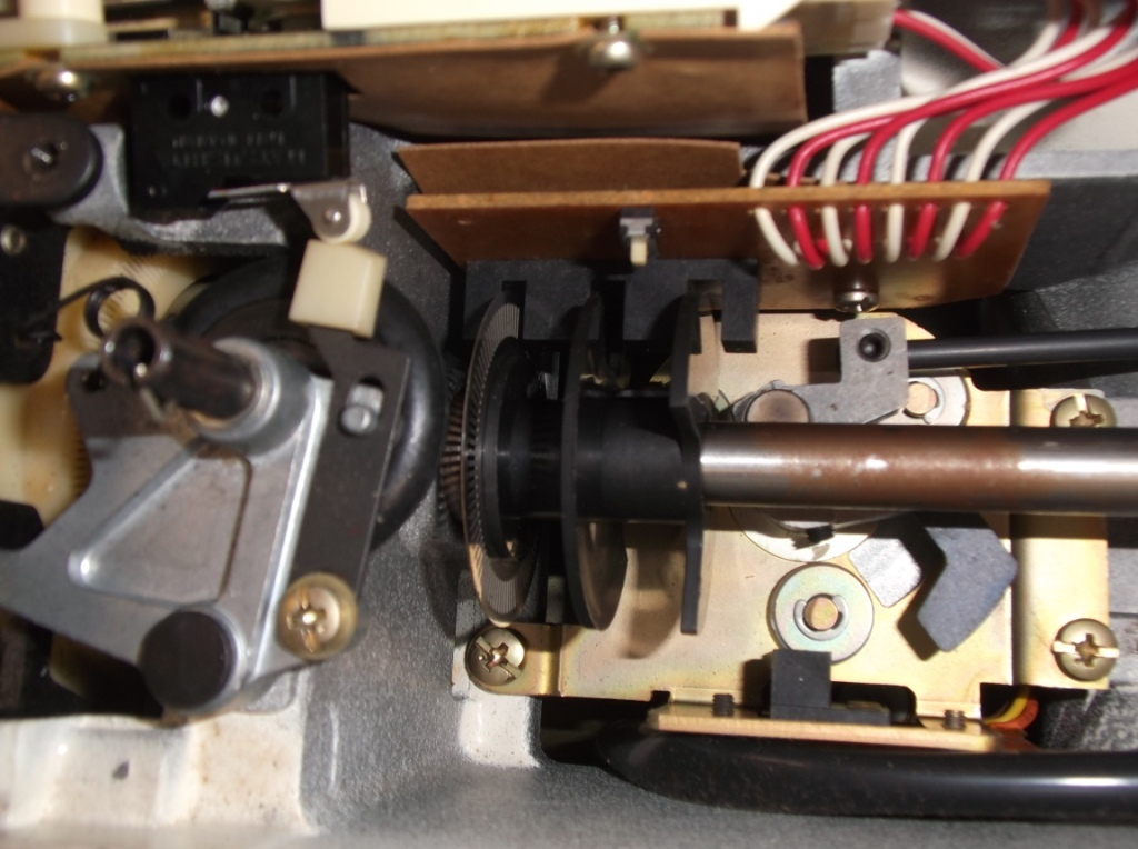 MC 6000-2