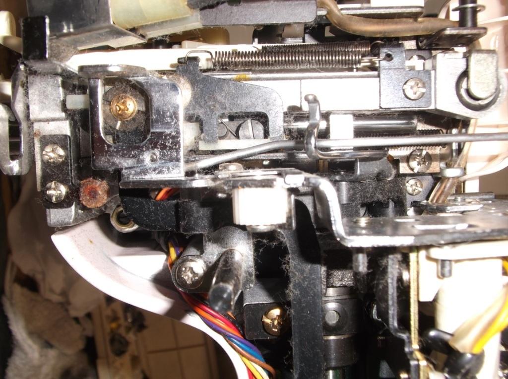HZL 9900-4