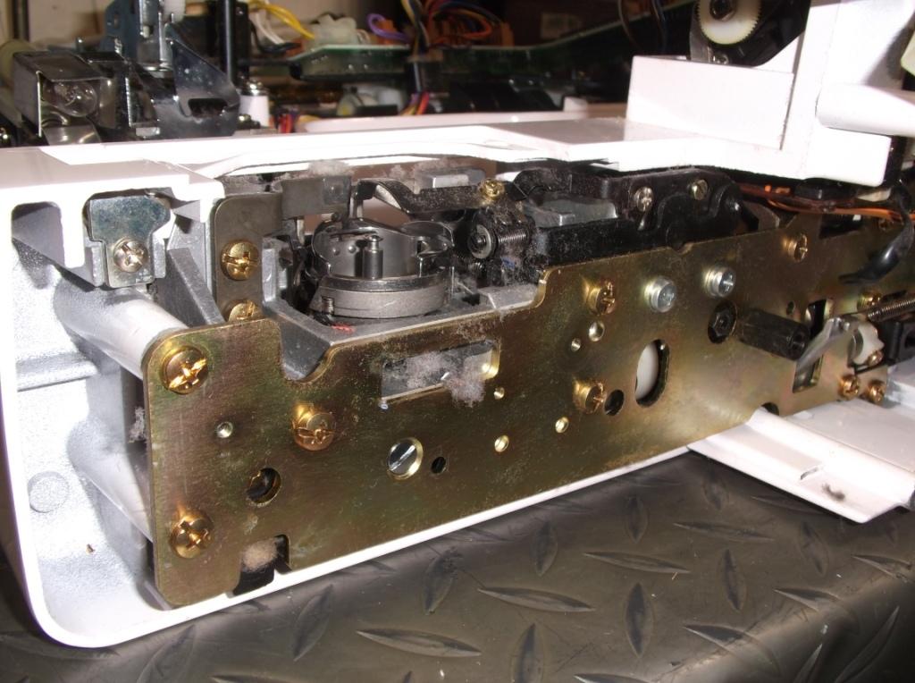 HZL 9900-3
