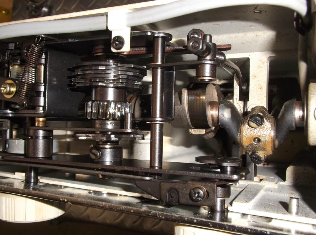 MERRITT SR6-2