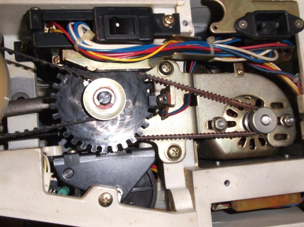 HZPPY 2000-5