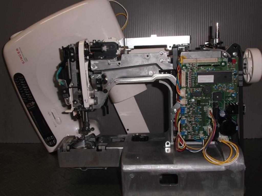 T 6900-2