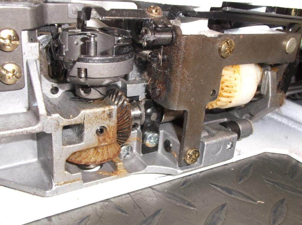 HZL 7600-3