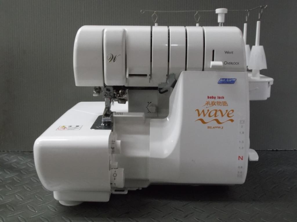 BL-69WJ-1.jpg