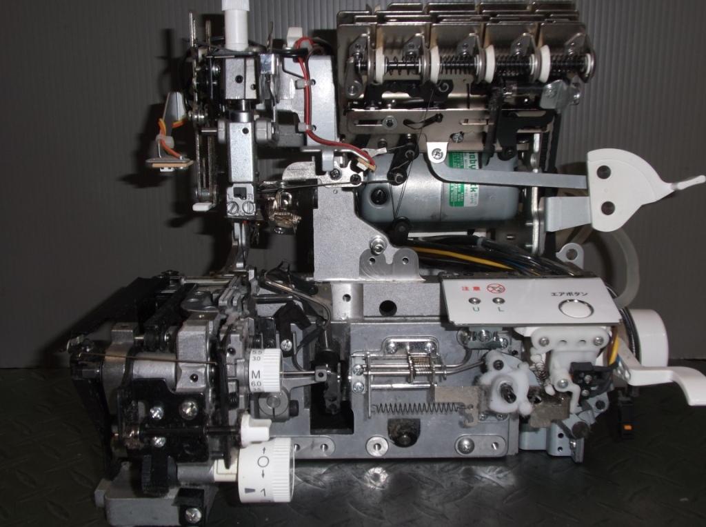 BL-69WJ-2.jpg