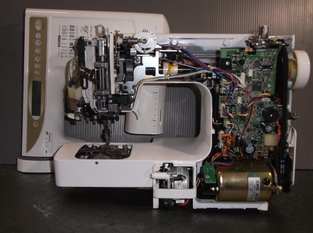 HZL-T8100-2.jpg