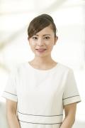 男性専門トータルメディカルケアmen's asc店長 片山栞