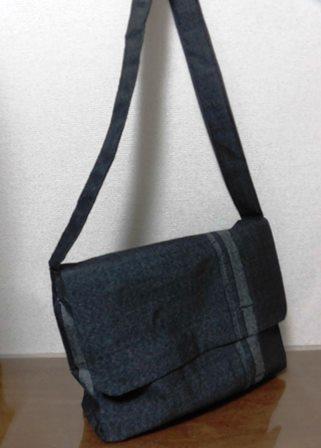 袋7252 (2)