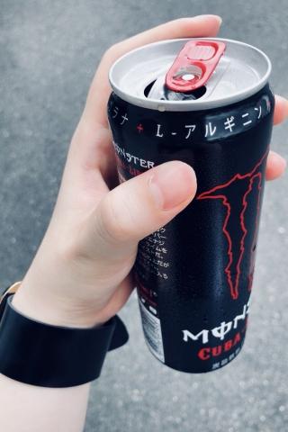 める 赤2