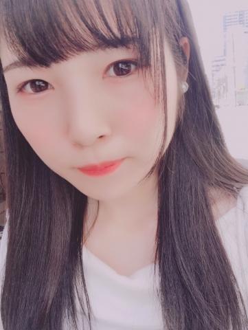 なな_20190814