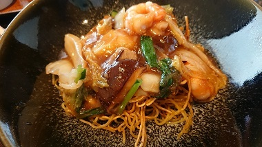 China dining 宮燕 ‐クーイン‐