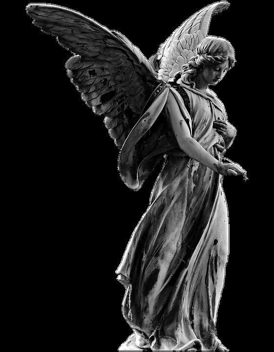 angel-2636961_960_720.png