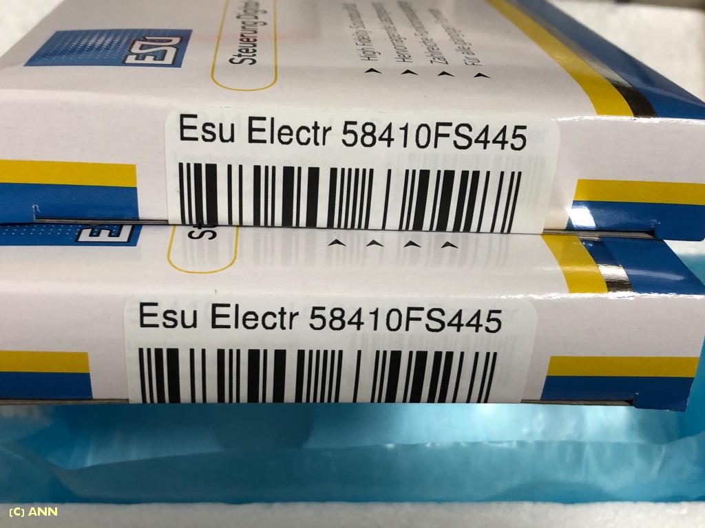 ESU-FS-D445_1_1024ANN_768.jpg