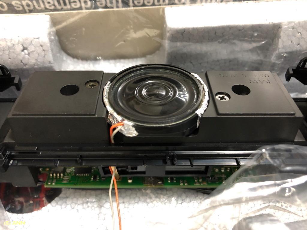 HO-KATO-CP_Rail-Speaker_2_1024ANN_768.jpg