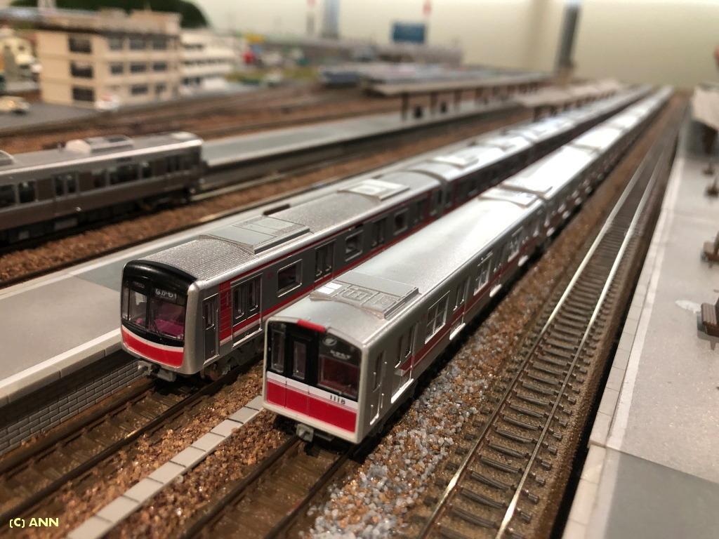Osaka-Metro_1_1024ANN_768.jpg
