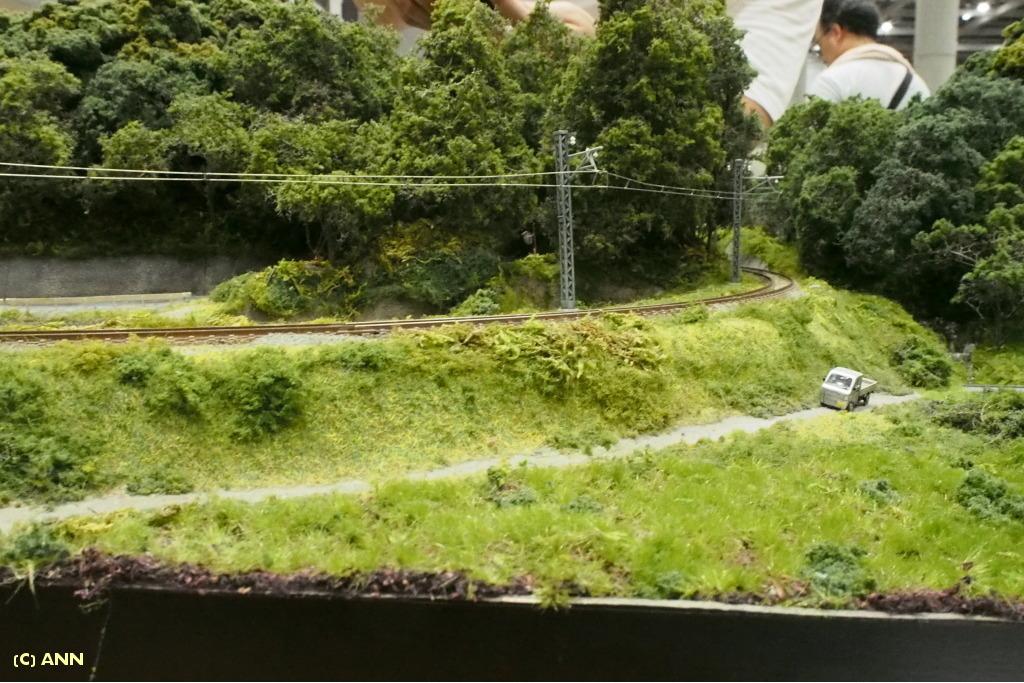 hoshino-mori-tetsudo_1_1024ANN_683.jpg