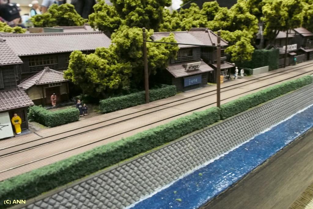 tamaonsen-tetsudo-2_1024ANN_683.jpg