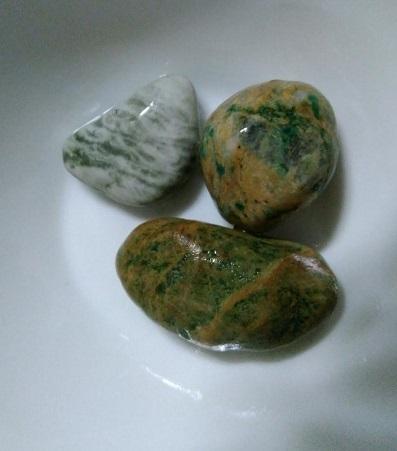 面白い石探し 1_3