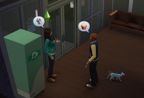 The Sims™ 4_20181124214741