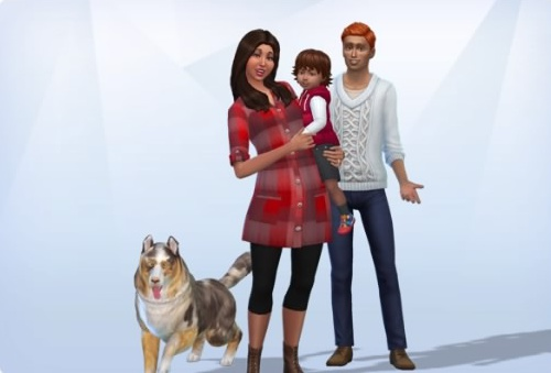 The Sims™ 4_20181207221308