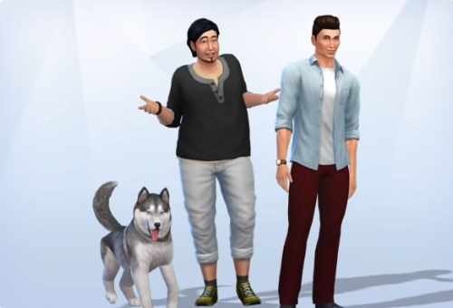 The Sims™ 4_20181208011822
