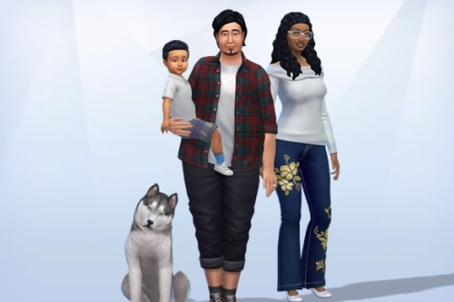 The Sims™ 4_20181227011952