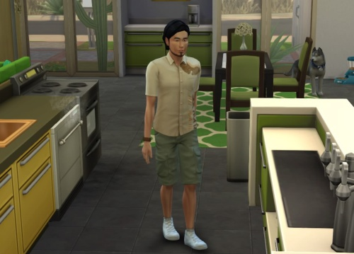 The Sims™ 4_20181211140219