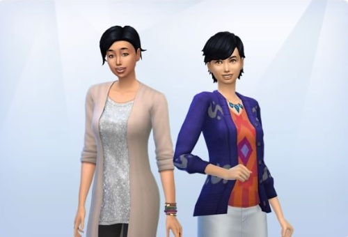 The Sims™ 4_20181006154248
