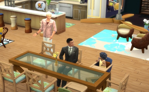 The Sims™ 4_20190720214644