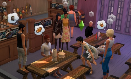 The Sims™ 4_20181222104605