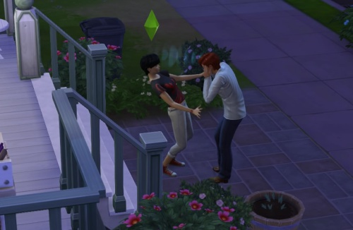 The Sims™ 4_20181222221351