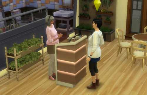 The Sims™ 4_20190604134737