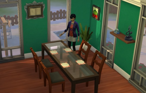The Sims™ 4_20181129172232