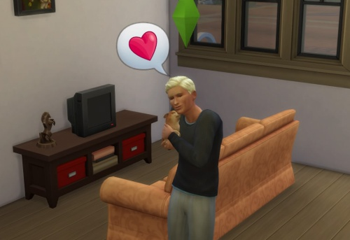 The Sims™ 4_20190720211659