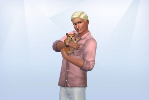 The Sims™ 4_20181211092652