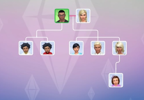 The Sims™ 4_20190805220745