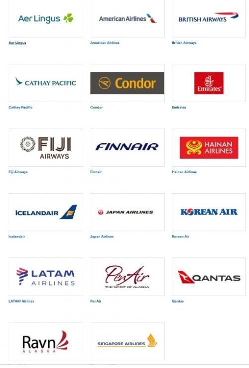 1アラスカ航空のマイルを購入する意味はあるのか?